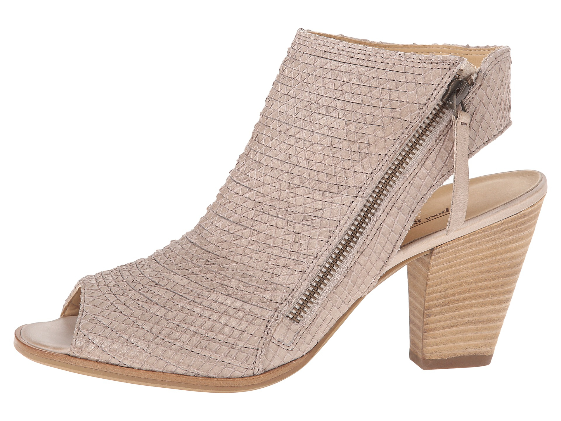 Paul Green Women'sAlexandra shoes onlin hot sale