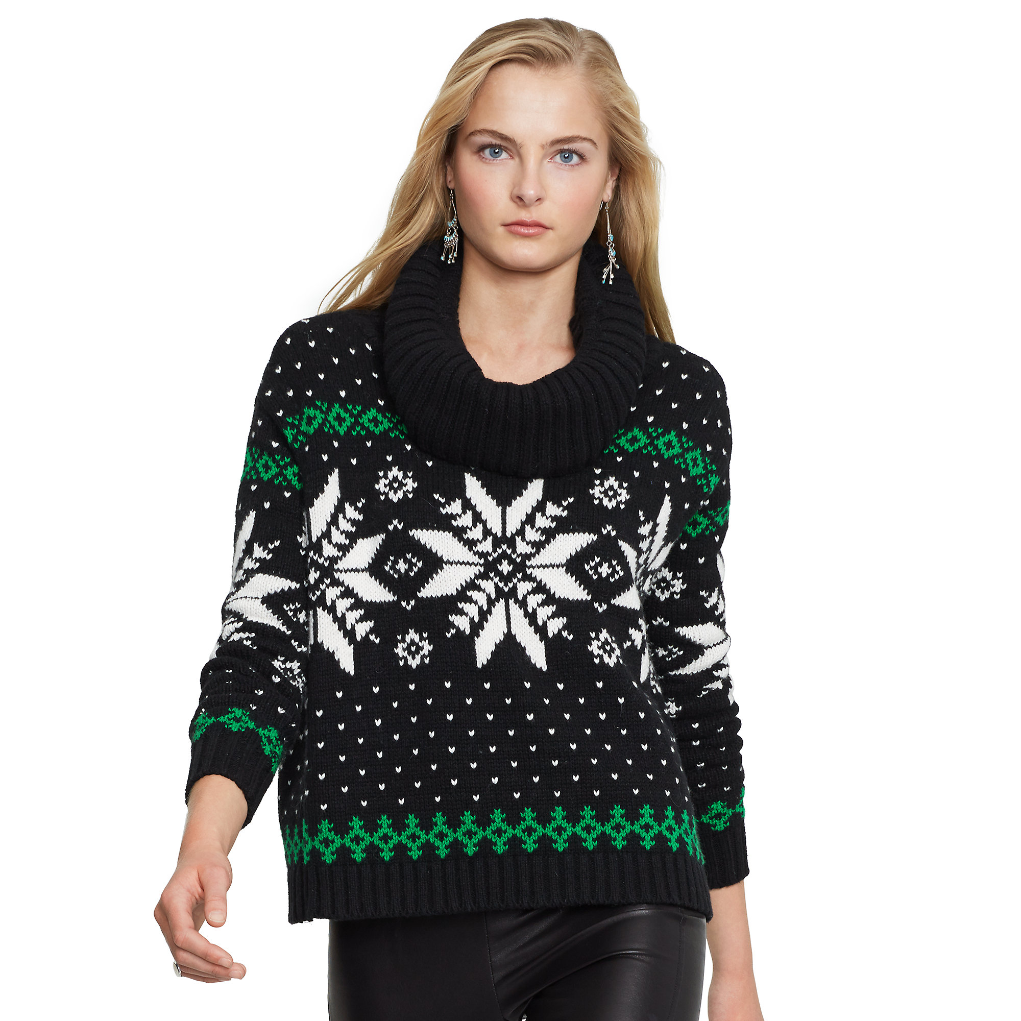polo-ralph-lauren-black-snowflake-turtleneck-sweater -product-1-24757628-3-876803297-normal.jpeg