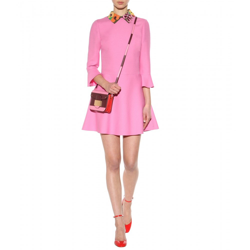 0d2f43eef387b Gallery. Previously sold at: Mytheresa · Women's Valentino Tango