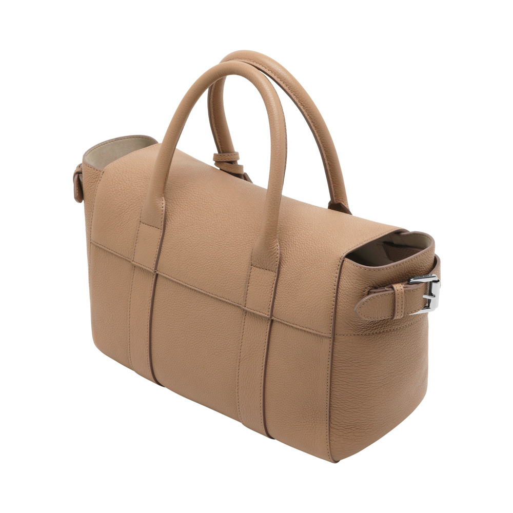 low price mulberry mini bayswater buckle in metallic mushroom 9a08f 7aa55   good gallery. womens mulberry bayswater ab9e9 6bb76 1ab360af4c41e