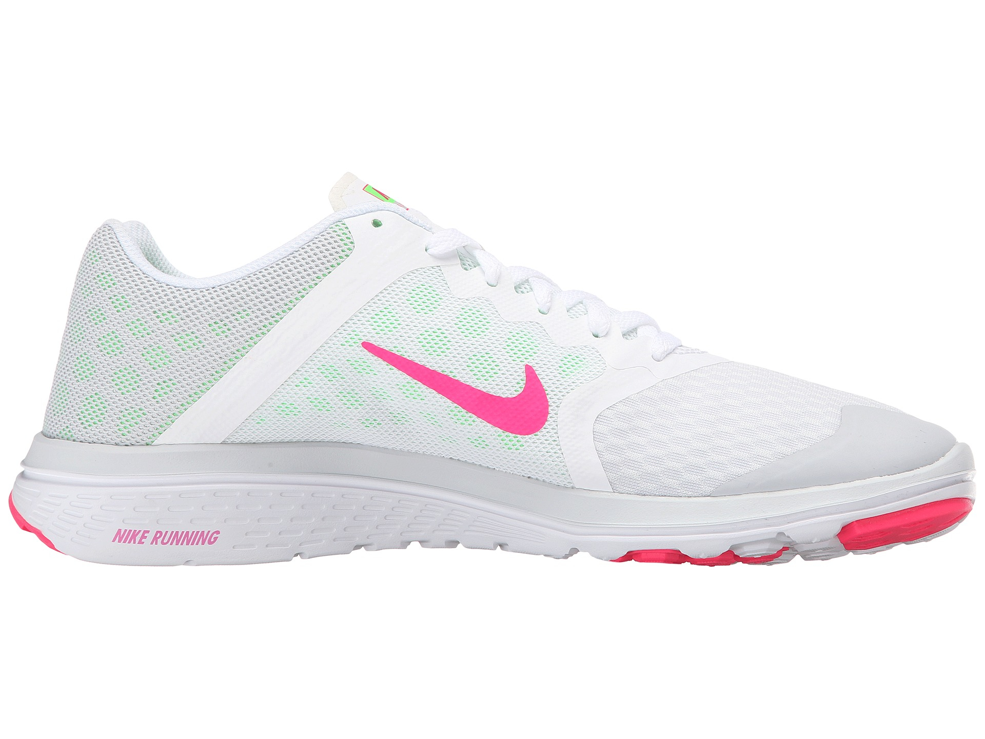 Cheap Nike Free 7.0 Womens Cheap Nike Free Run UK, Discount Cheap Nike Free Shoes