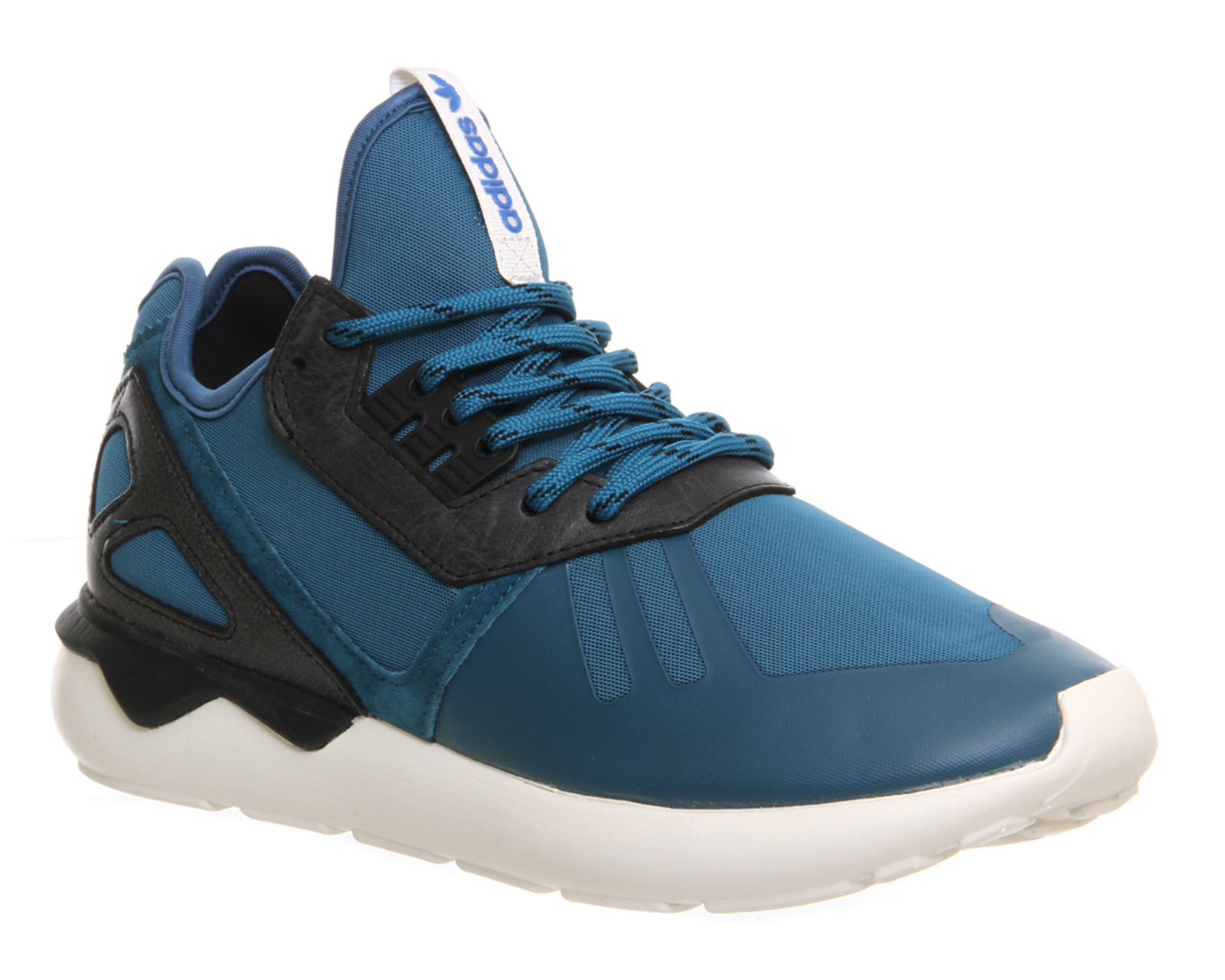 brand new eb676 a6c69 ... blue gold  adidas tubular runner yellow red ...