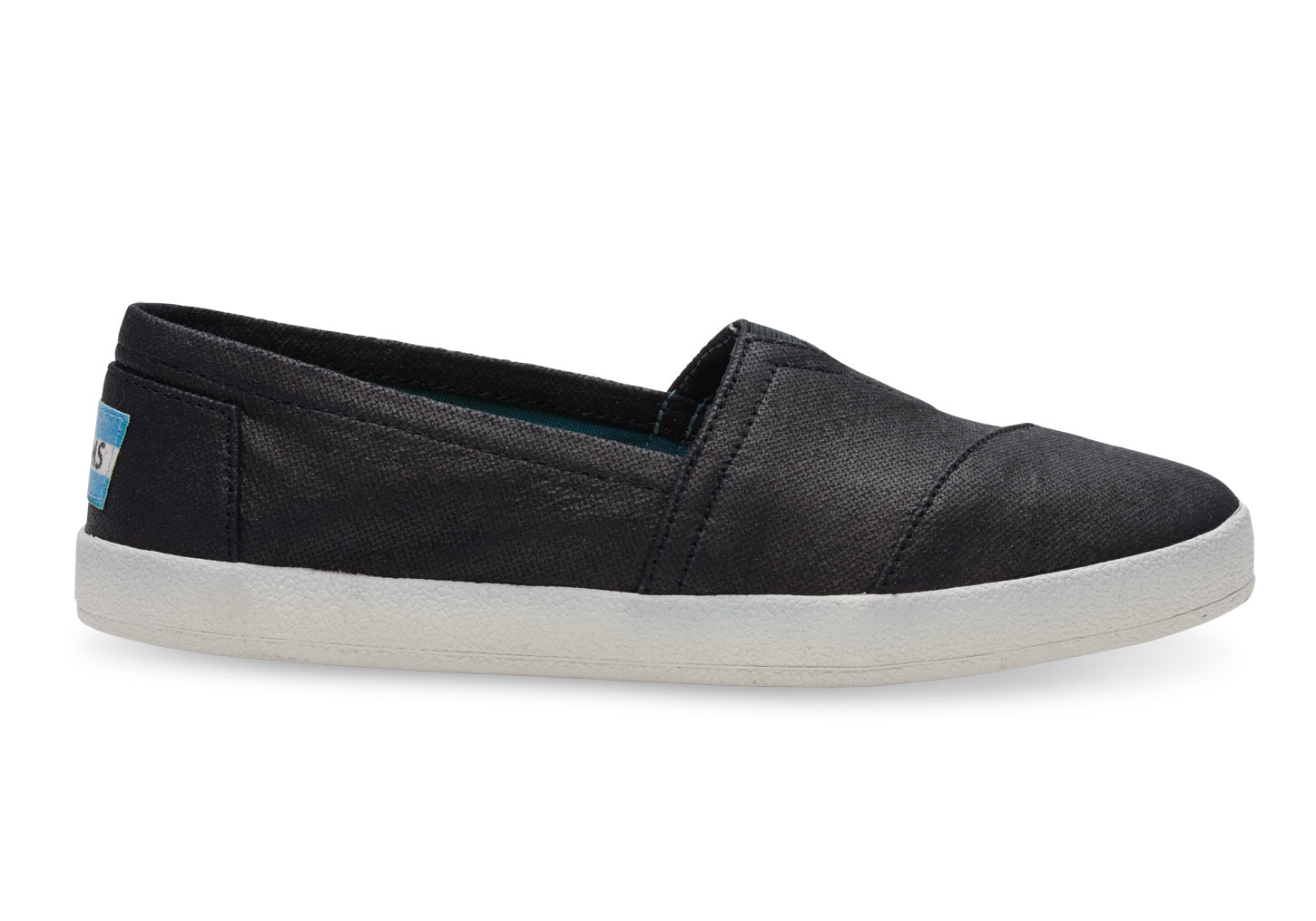 Women's Slip-ons: Free Shipping on orders over $45 at hereaupy06.gq - Your Online Women's Slip-ons Store! Get 5% in rewards with Club O! Women's Clarks Channing Ann Slip-On Black Cow Full Grain Leather. 26 Reviews. Toms Classics Casual Shoes (Black Canvas) 15 Reviews.