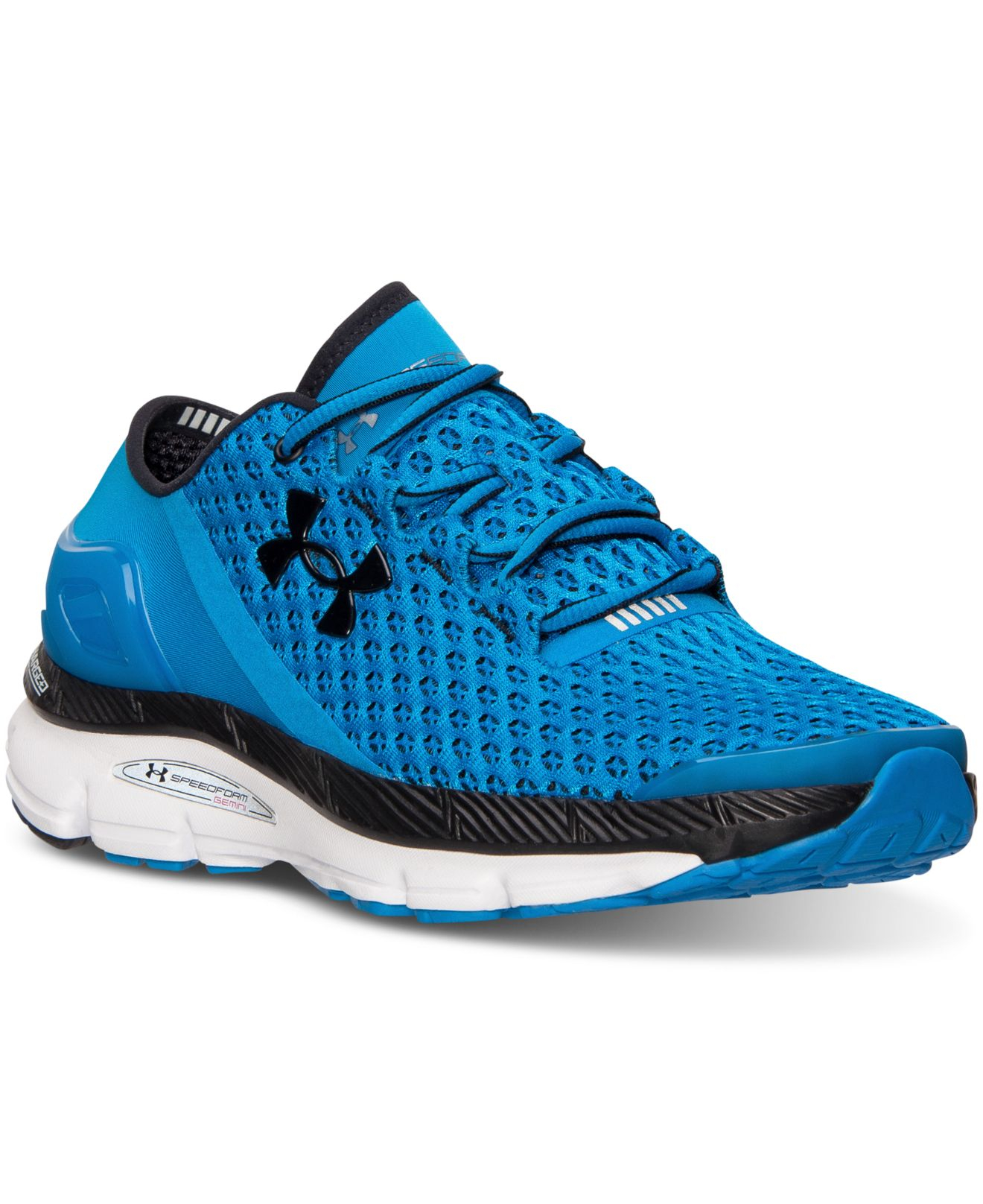 Good Running Shoes For Men Under