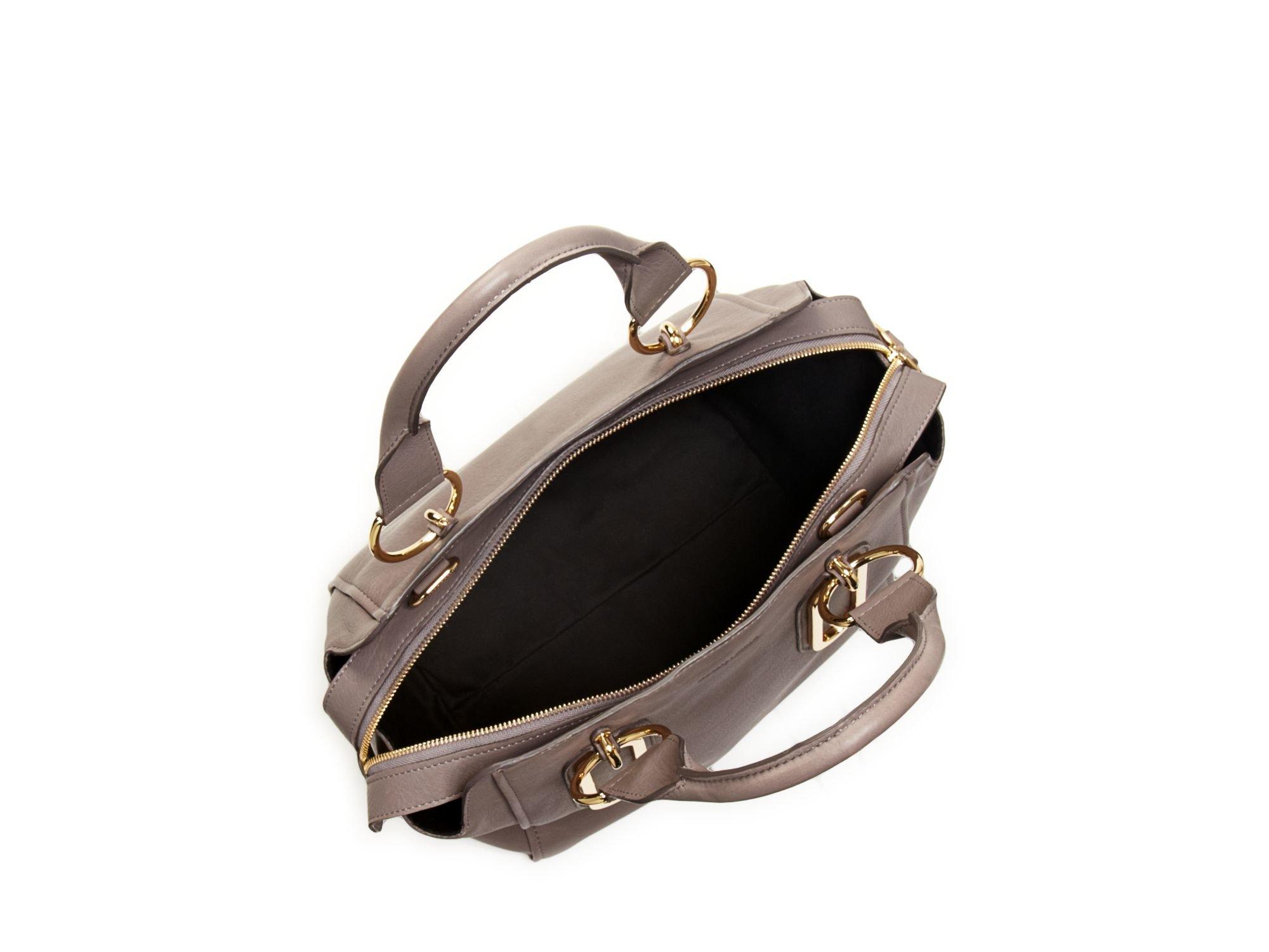 chloe marcie bag knockoff - see-by-chloe-grey-see-by-chloe-paige-medium-satchel-bloomingdales-exclusive-gray-product-0-039963484-normal.jpeg