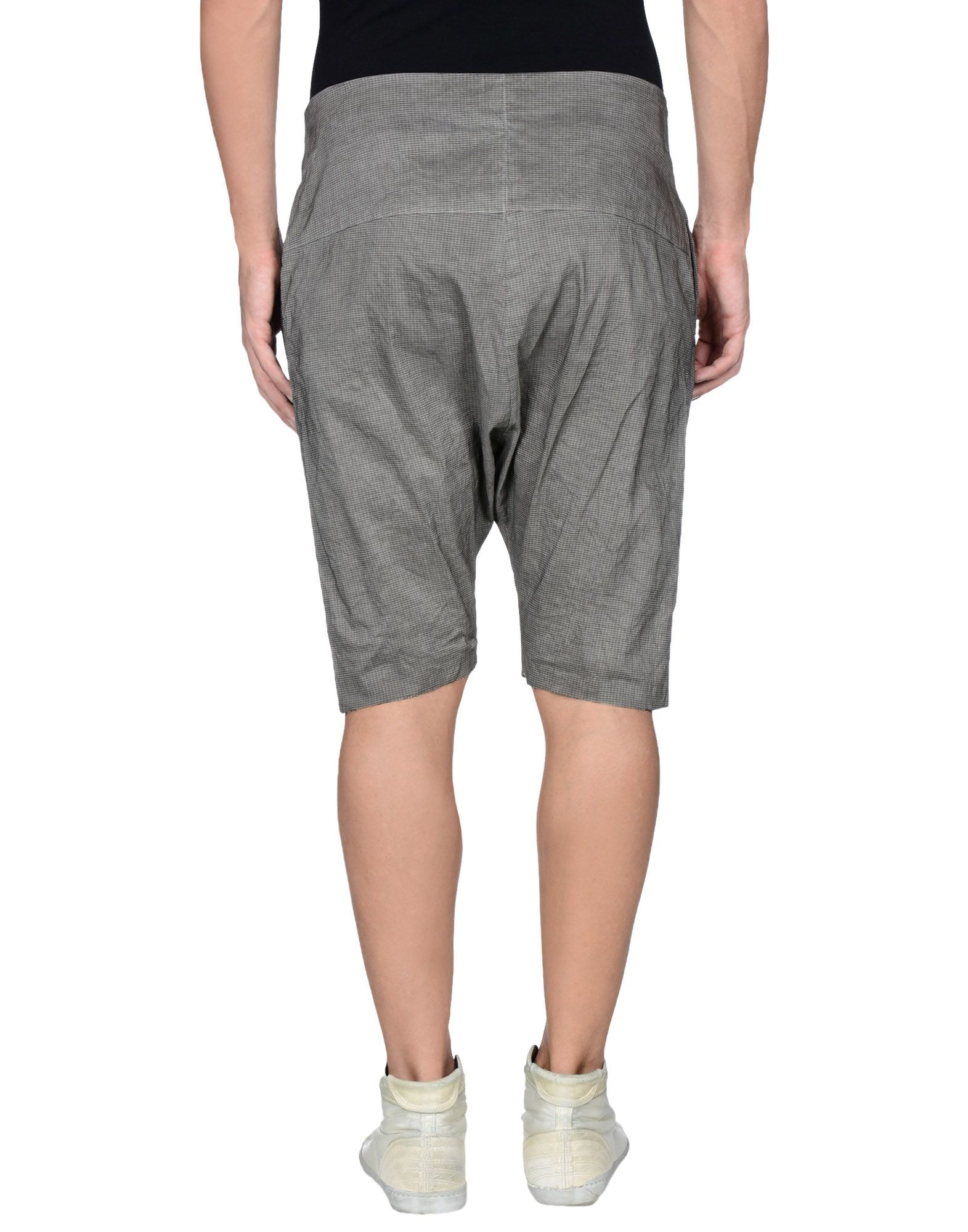 TROUSERS - Bermuda shorts Po</ototo></div>                                   <span></span>                               </div>             <div>                                     <div>                                             <div>                                                     <div>                               1527934644                            </div>                                                     <div>                               1527934644                            </div>                                                 </div>                                         </div>                                 </div>                             <div>                                     <div>                                             <ul>                                                     <li>                                                           <a href=