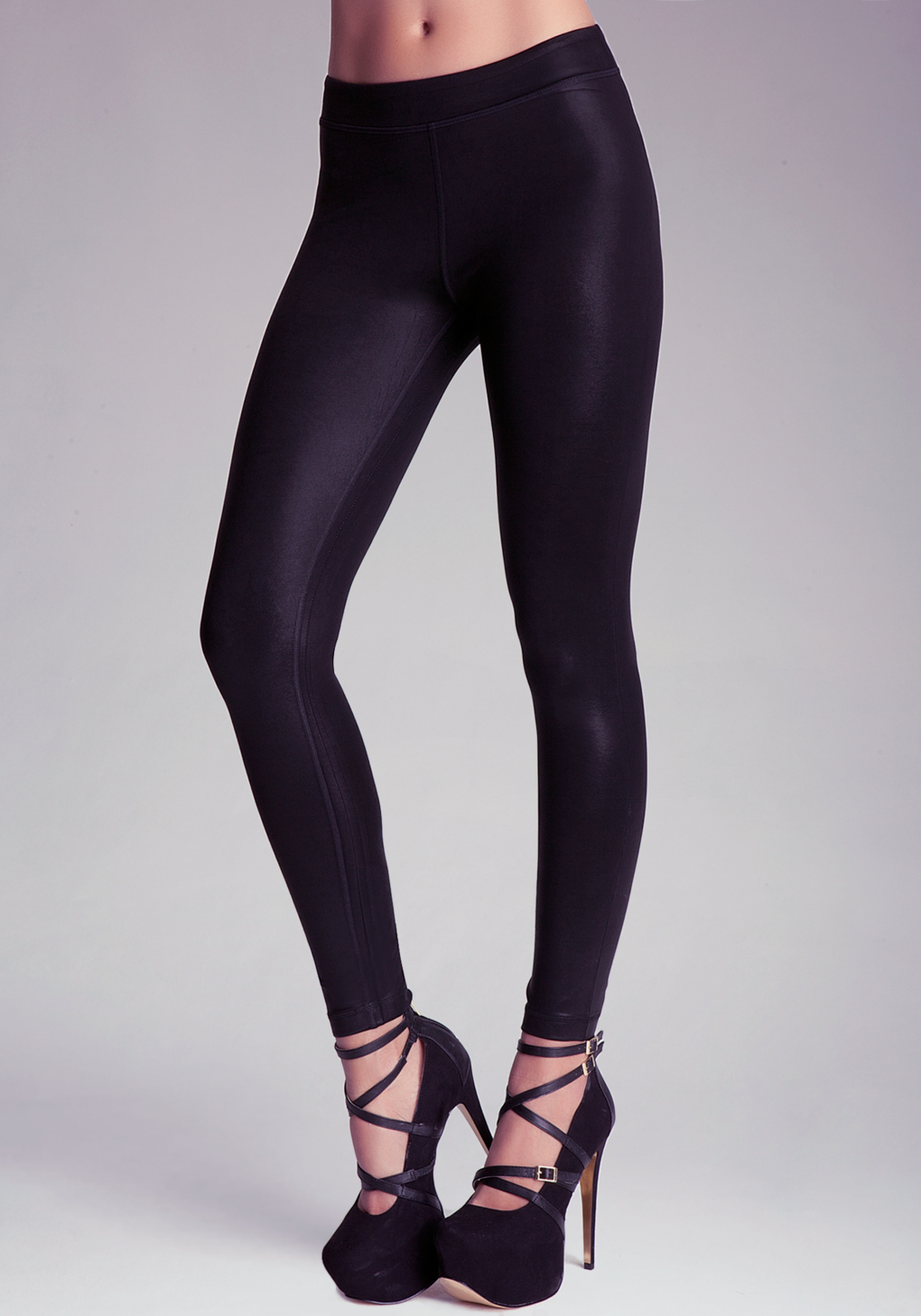Shop eBay for great deals on bebe Women's Leggings. You'll find new or used products in bebe Women's Leggings on eBay. Free shipping on selected items.