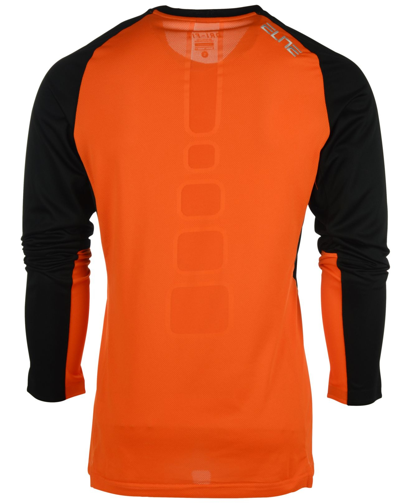 Lyst - Nike Men s Long-sleeve Oklahoma State Cowboys Elite ... 03abdbf7f