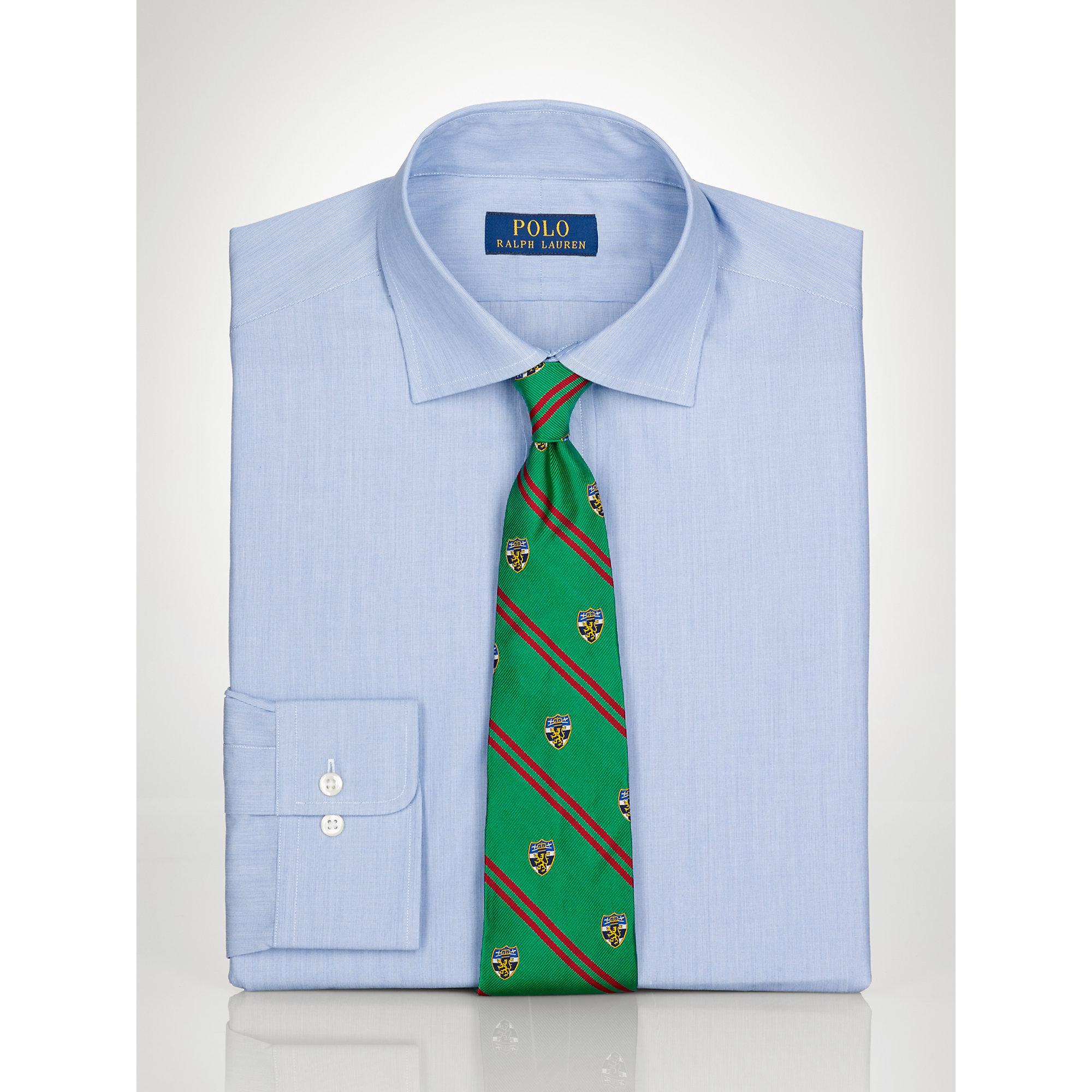 Regent Classic Fit Dreamworks Polo Shirt Dress ZiTwPOkXu