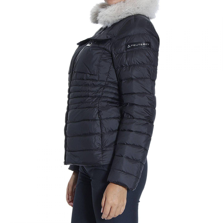 Peuterey Coats Sale