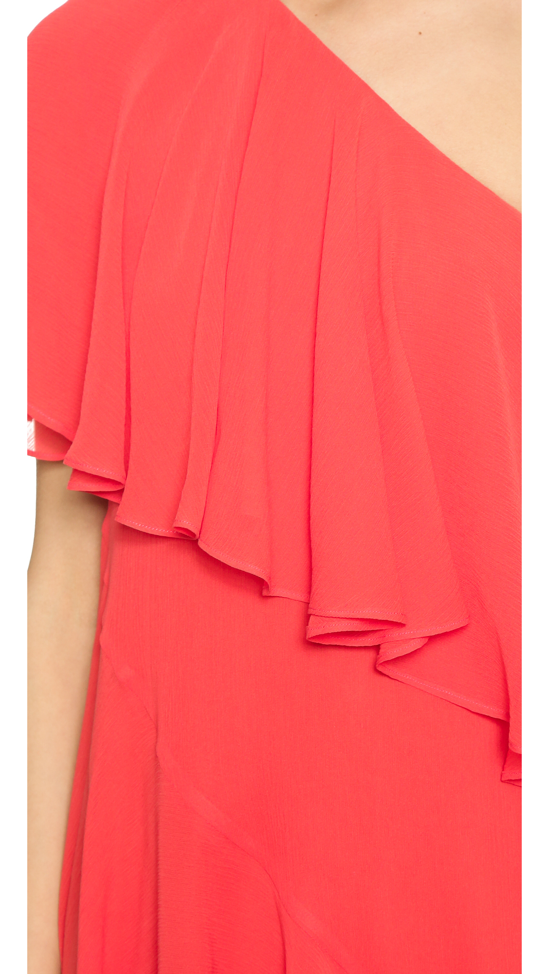 Brunelle cocktail dress
