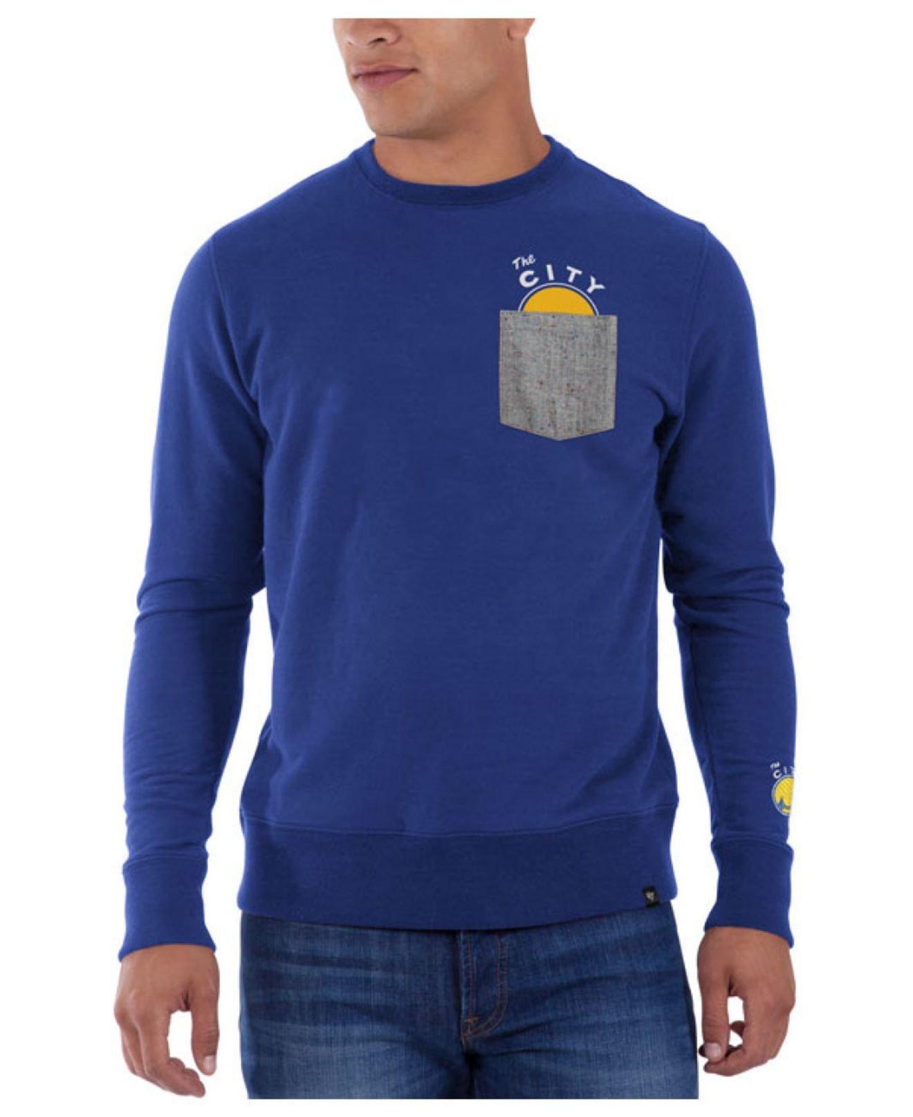 474a0fd9 Adidas Golden State Warriors Practice Performance Long Sleeve T Shirt