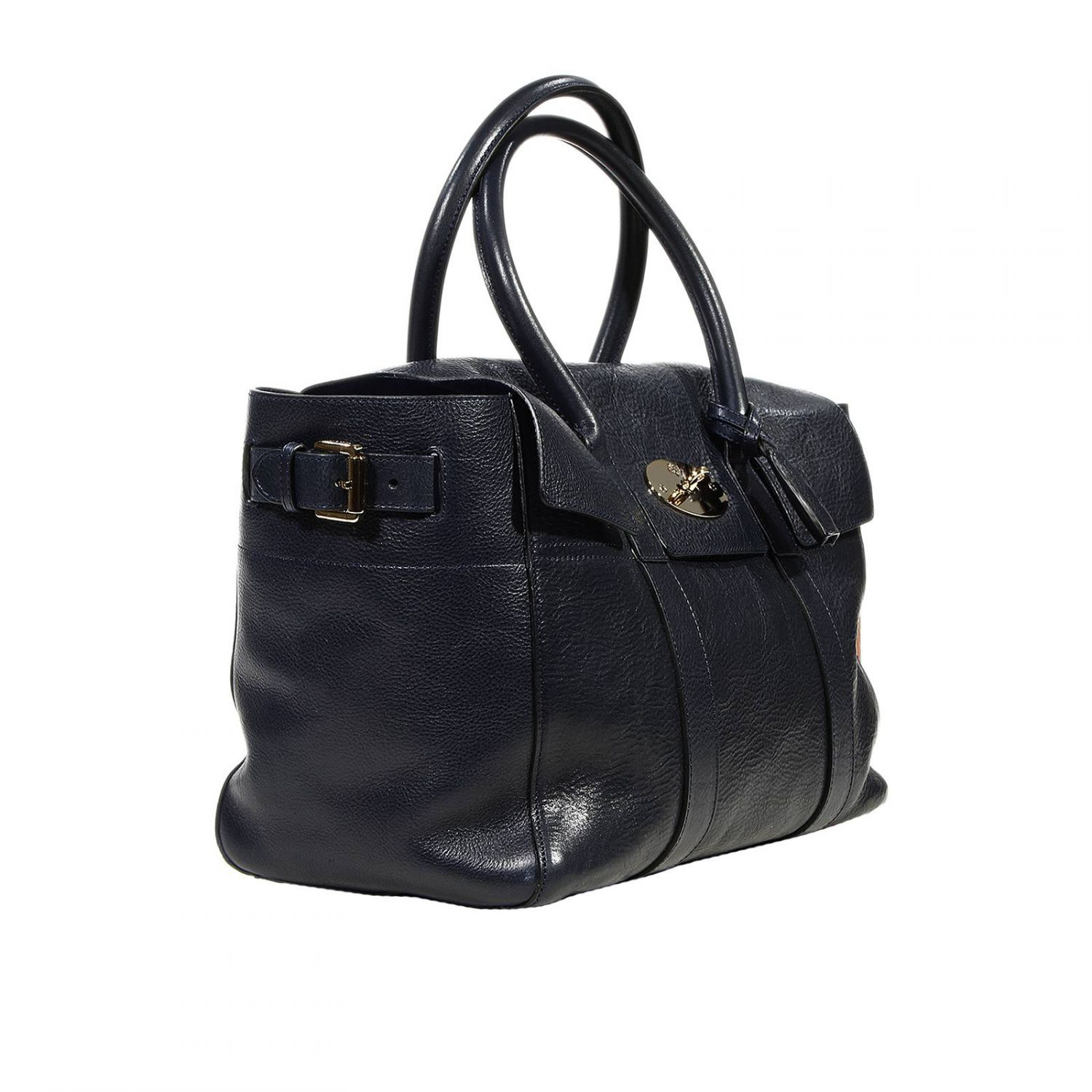 ... best price gallery. previously sold at giglio womens mulberry bayswater  e2259 71ca8 cfa82383a5b91