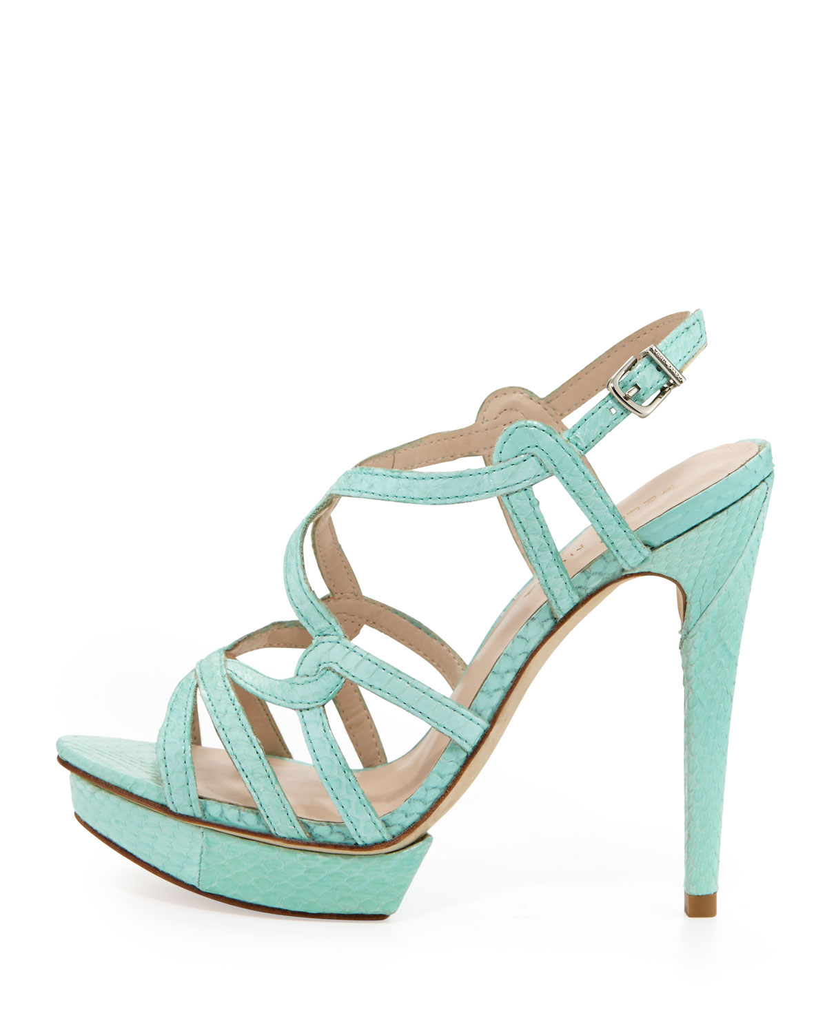 pelle moda flirty sandal Get the best deals on pelle pelle shoes and save up to 70% off at poshmark now pelle moda flirt open toe suede platform sandal $36 $198 size: 85 pelle moda.