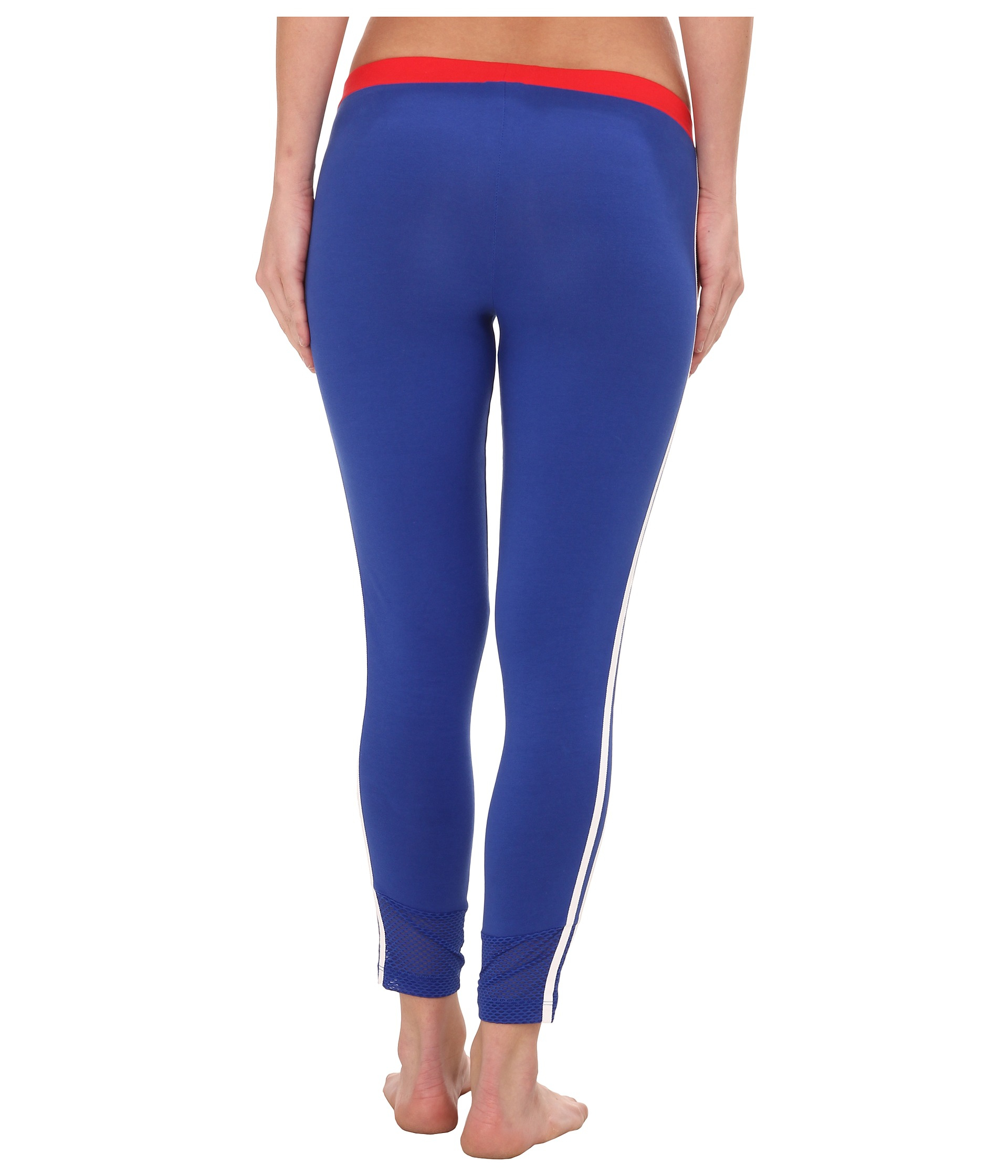 Adidas Colorful Legging Pinterest Adidas Pictures Colorful para Pin en Pinterest PinsDaddy 226175c - rspr.host