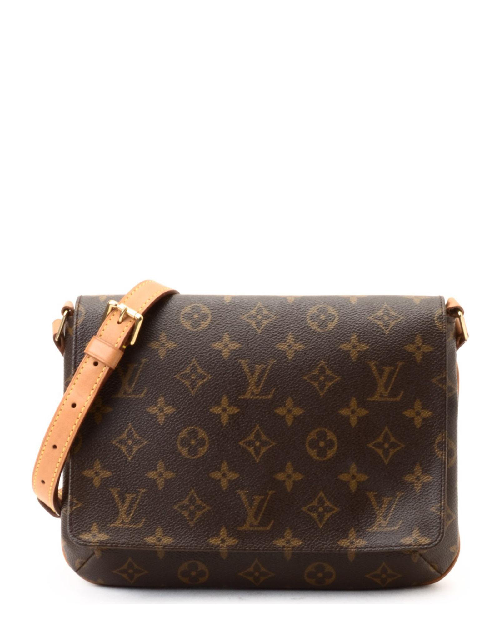 70c44a37f4 Century 21 Handbags - Foto Handbag All Collections Salonagafiya.Com