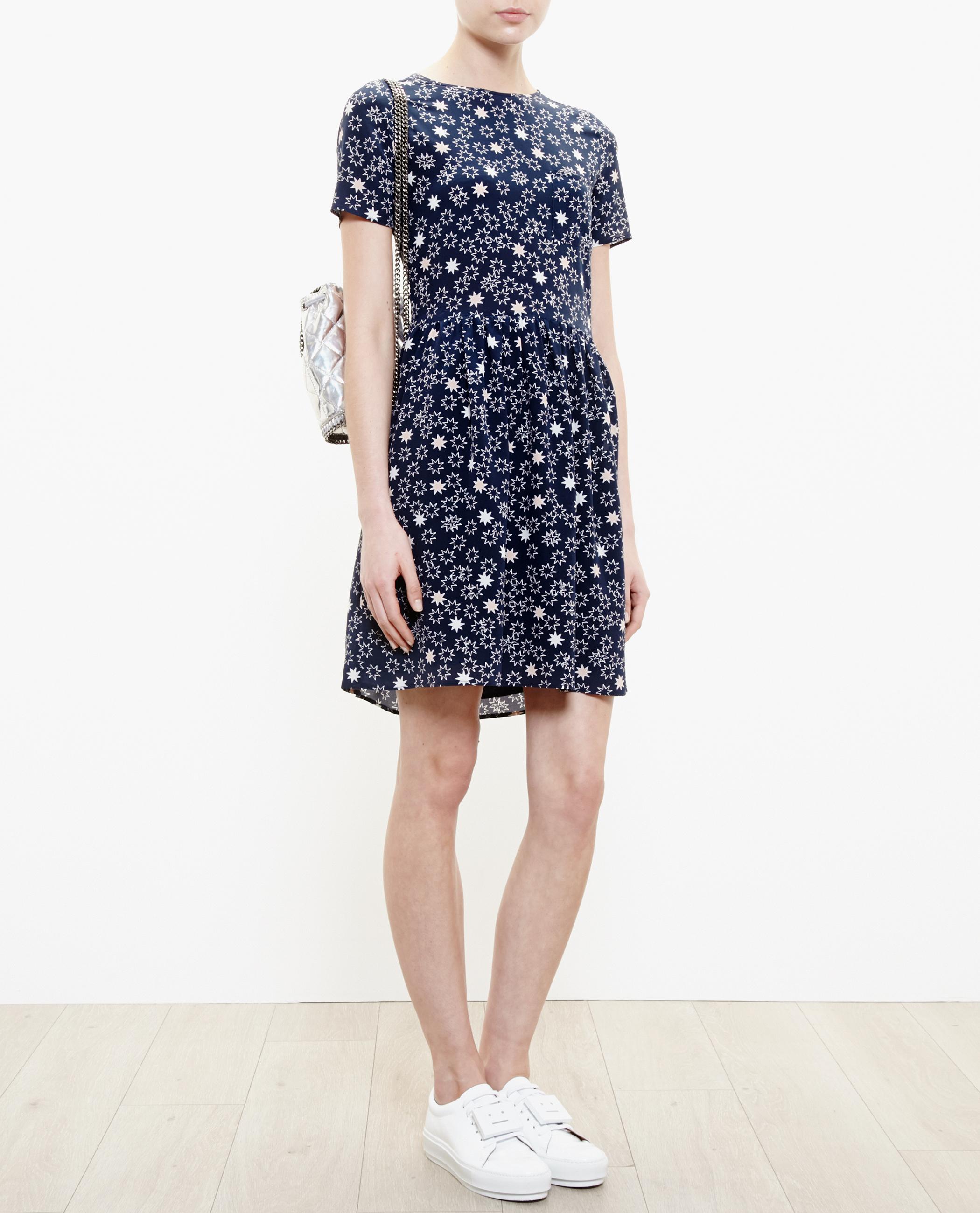 DRESSES - Short dresses Chinti and Parker 9zAxh6tTNo