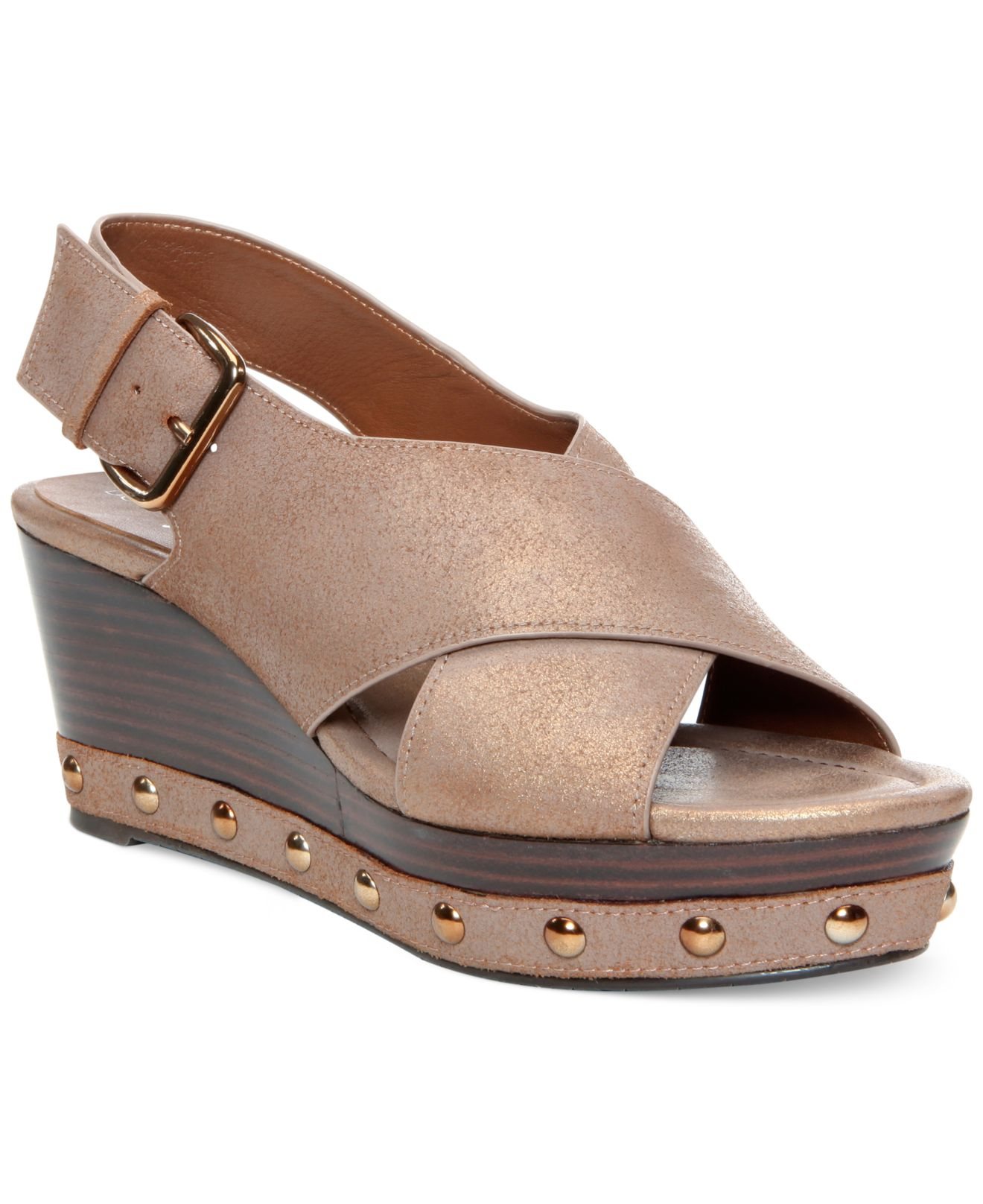 donald pliner outlet bhju  donald pliner wedges