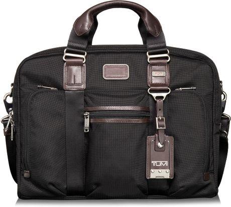 Tumi Computer Bag Shoulder Strap 90