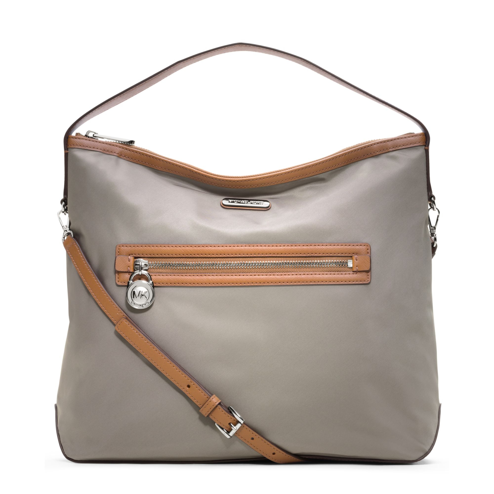 17adf77f1e5f Gallery. Previously sold at: Macy's · Women's Michael Kors Kempton ...