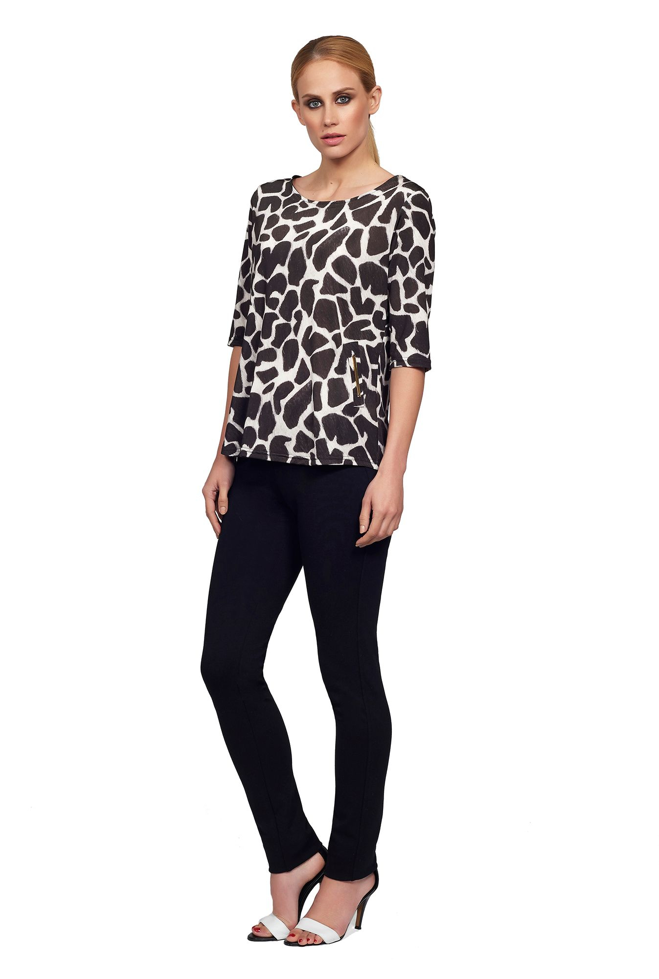 From leopard to cheetah, snakeskin, and zebra, animal prints are taking over for fall Whether you're on the prowl for a leopard jacket or a cool pair of snake print boots, these are the best.