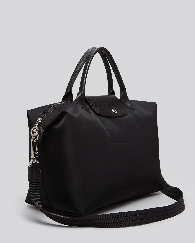 Longchamp Pliage Neo