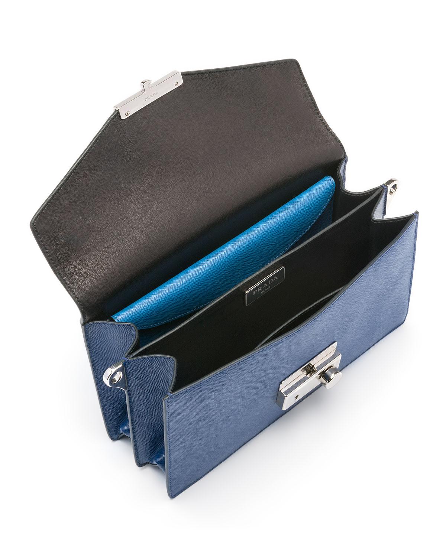 prada handbags shop online