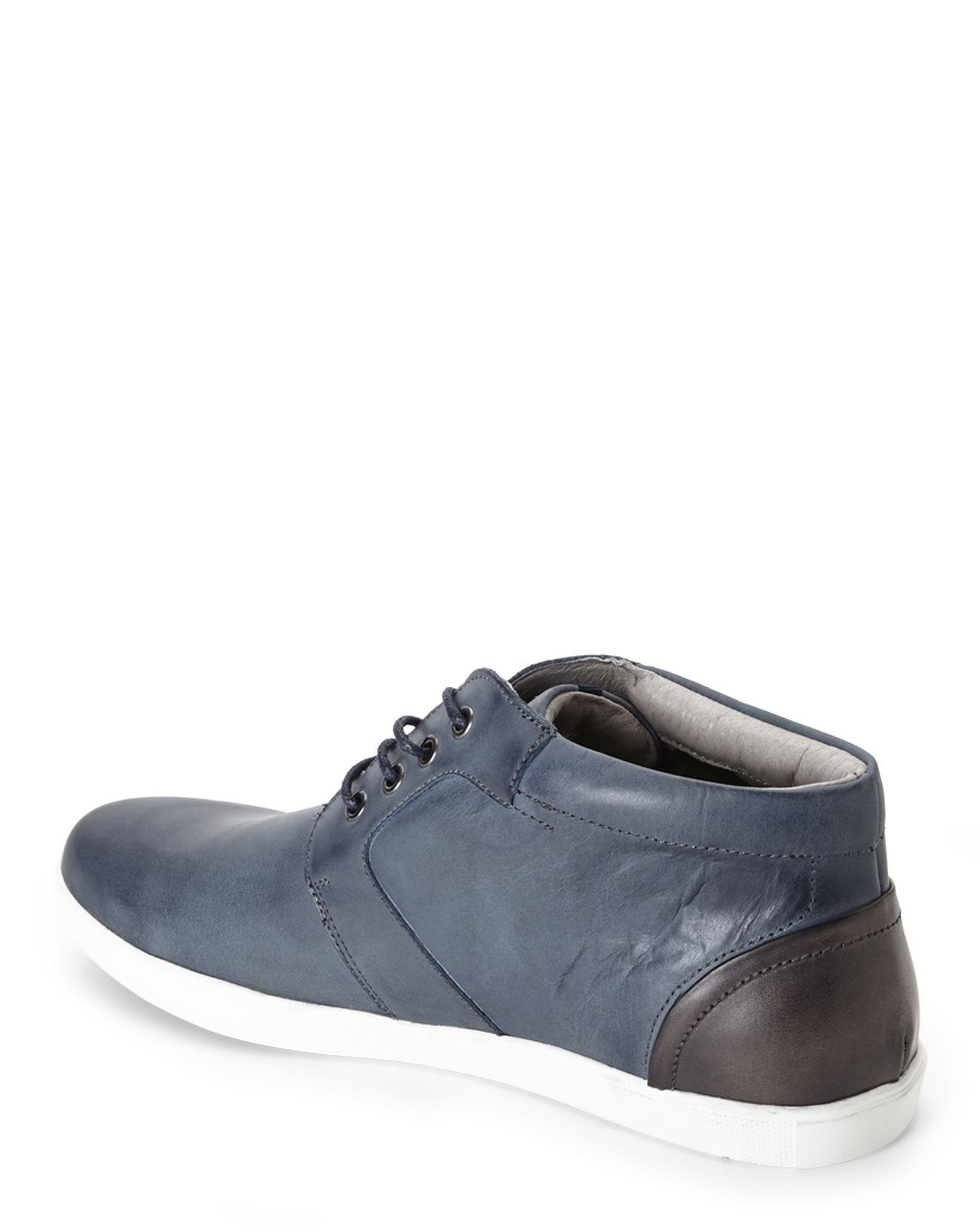 Men's Joe's Jeans Shoes Los Angeles-based Joe's Jeans was created in by founder and creative director Joe Dahan. Since its inception, the casual chic lifestyle brand has been redefining the denim landscape with its form-fitting shapes and flattering cuts.