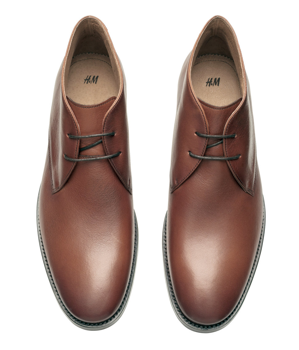Spring Aldo And Brown Shoes