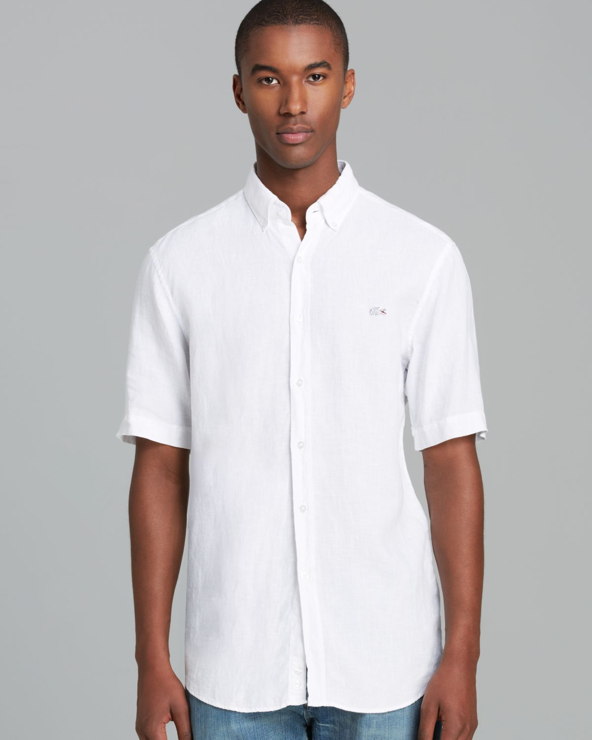 Find boys white linen shirt at ShopStyle. Shop the latest collection of boys white linen shirt from the most popular stores - all in one place. Old Navy Linen-Blend Shirt for Boys $ $ Get a Sale Alert Free Shipping $50+ at River Island River Island Boys white linen short sleeve shirt $16 $24 Get a Sale Alert at Harrods Stone.
