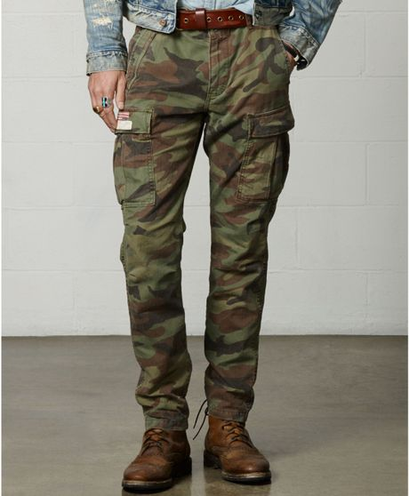 Camo Cargo Pants For Men Hollister Camo Cargo Pants For Men Levi
