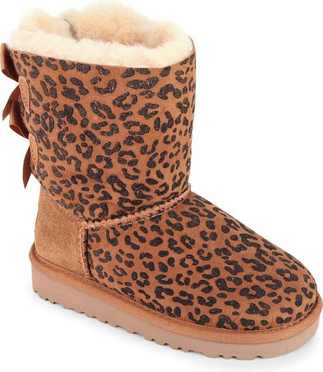 Official Ugg Stockists Uk