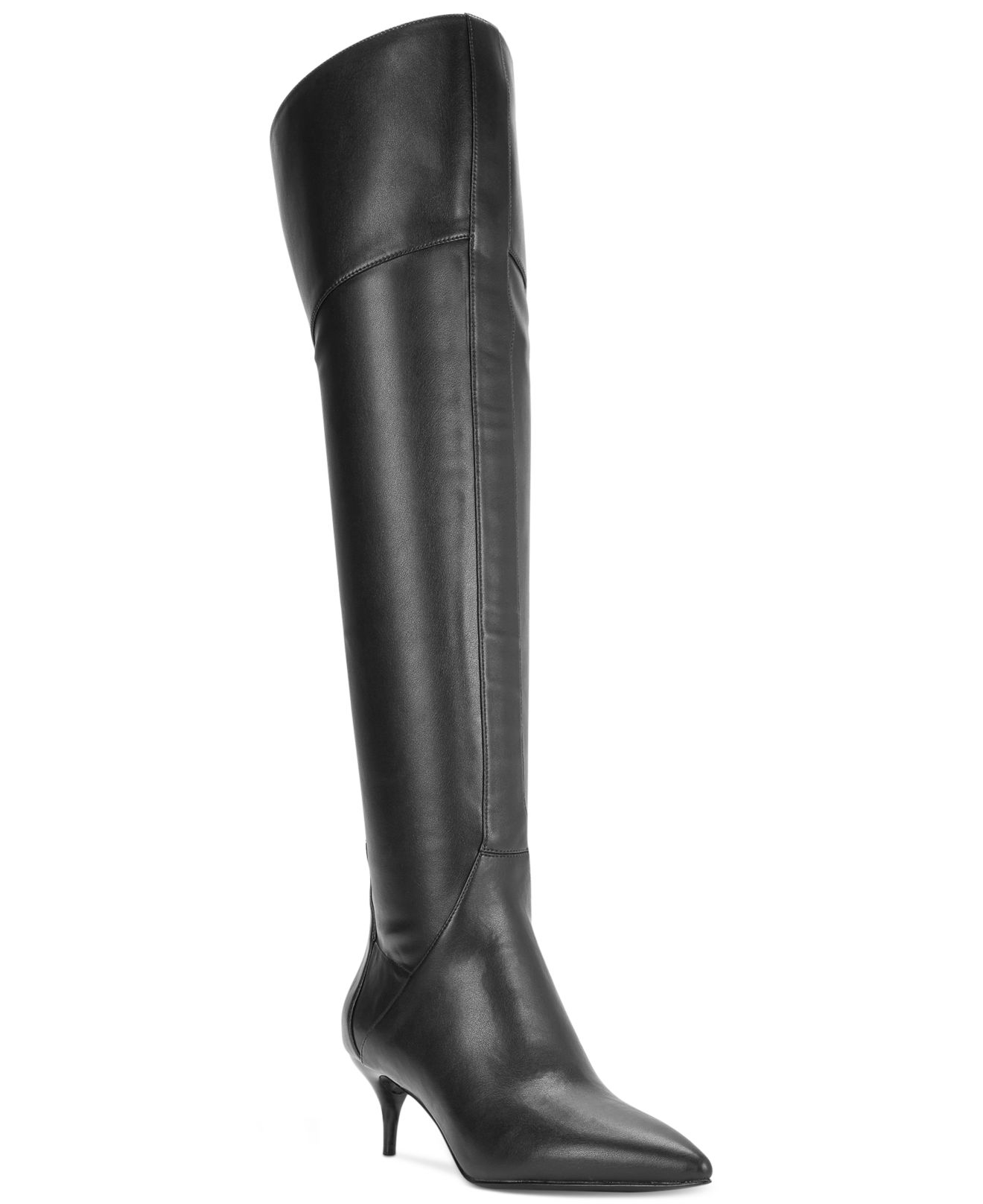 Bodycon dress knee high boots nine west quote stores