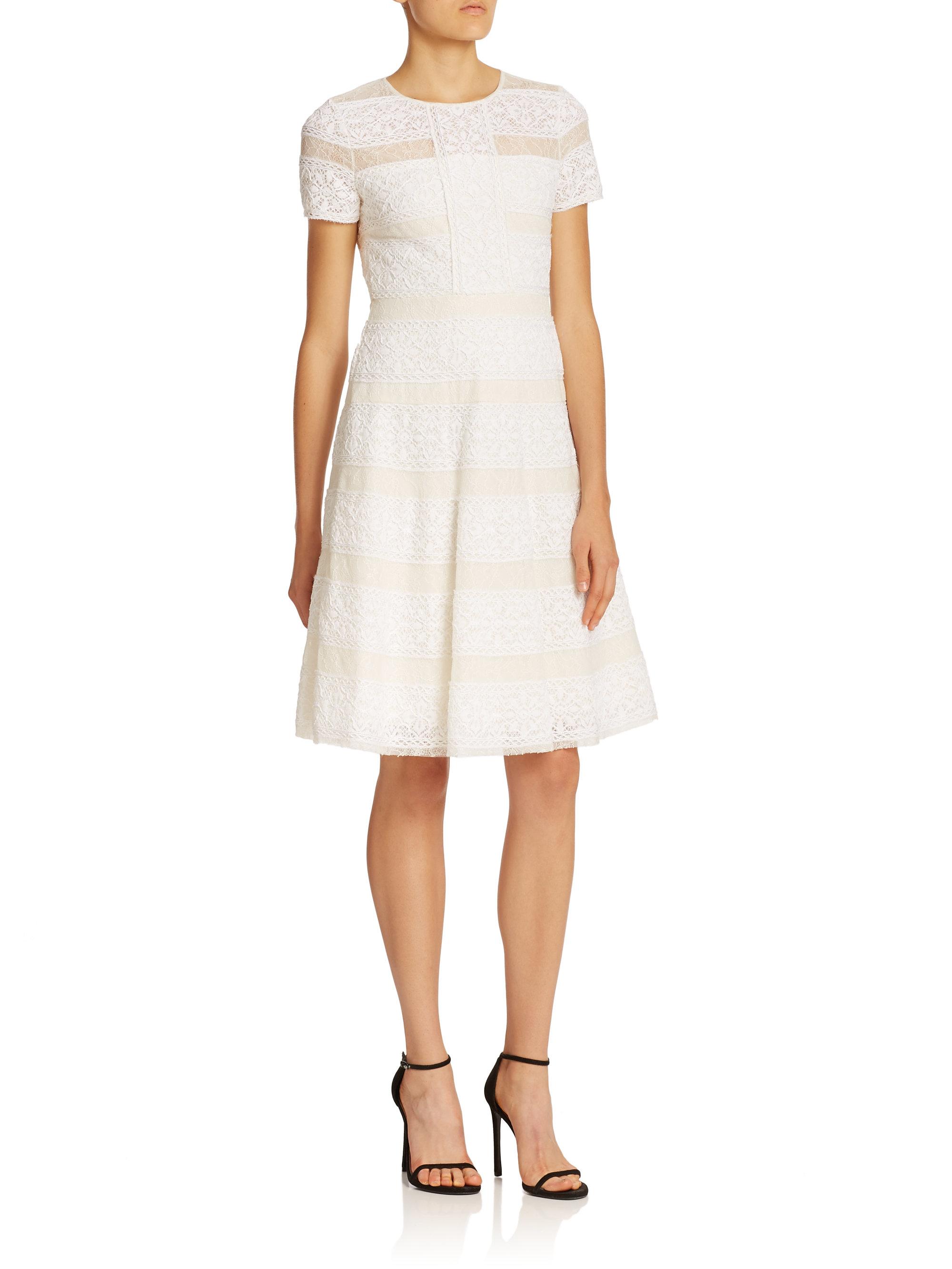 Ausgezeichnet Bcbgmaxazria Prom Kleider Galerie - Hochzeit Kleid ...