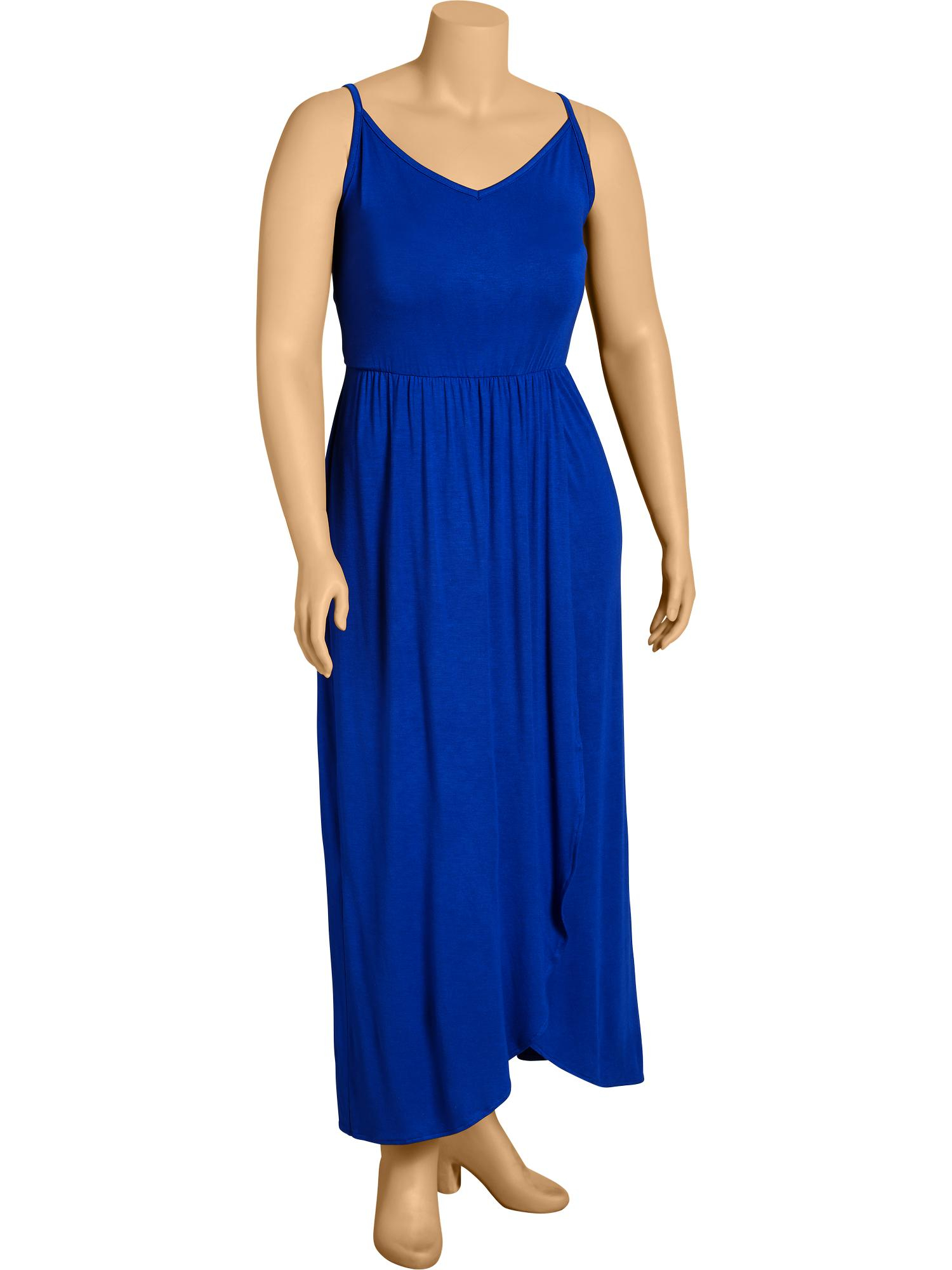 Maxi Dresses: Old Navy Maxi Dresses