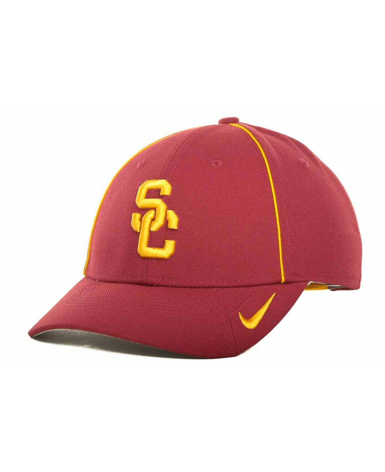 10797ff5d low cost usc boonie hat a5bc7 8a662