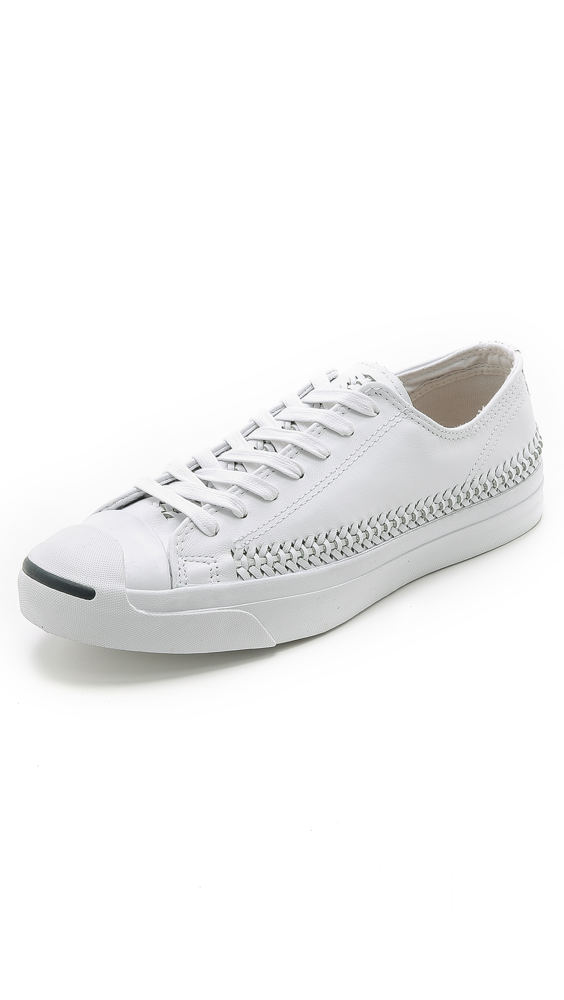 converse singles We would like you to have the most enjoyable experience on encaptivated singles,  then converse with other premier members knowing that they are also legitimate.