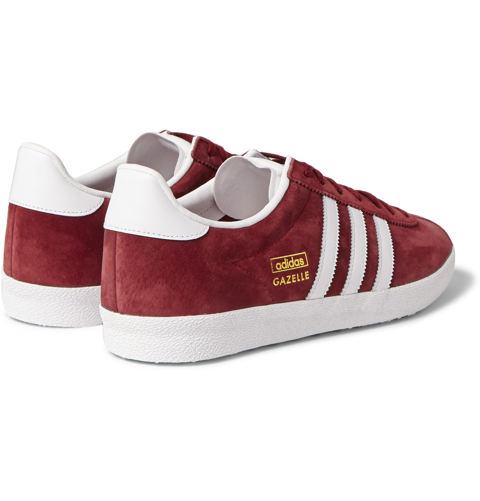 adidas external environment Pest analysis on adidas discuss pest analysis on adidas social factors include the demographic and cultural aspects of the external business environment.