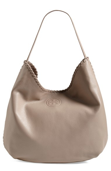 Gallery Previously Sold At Nordstrom Women S Tory Burch Marion