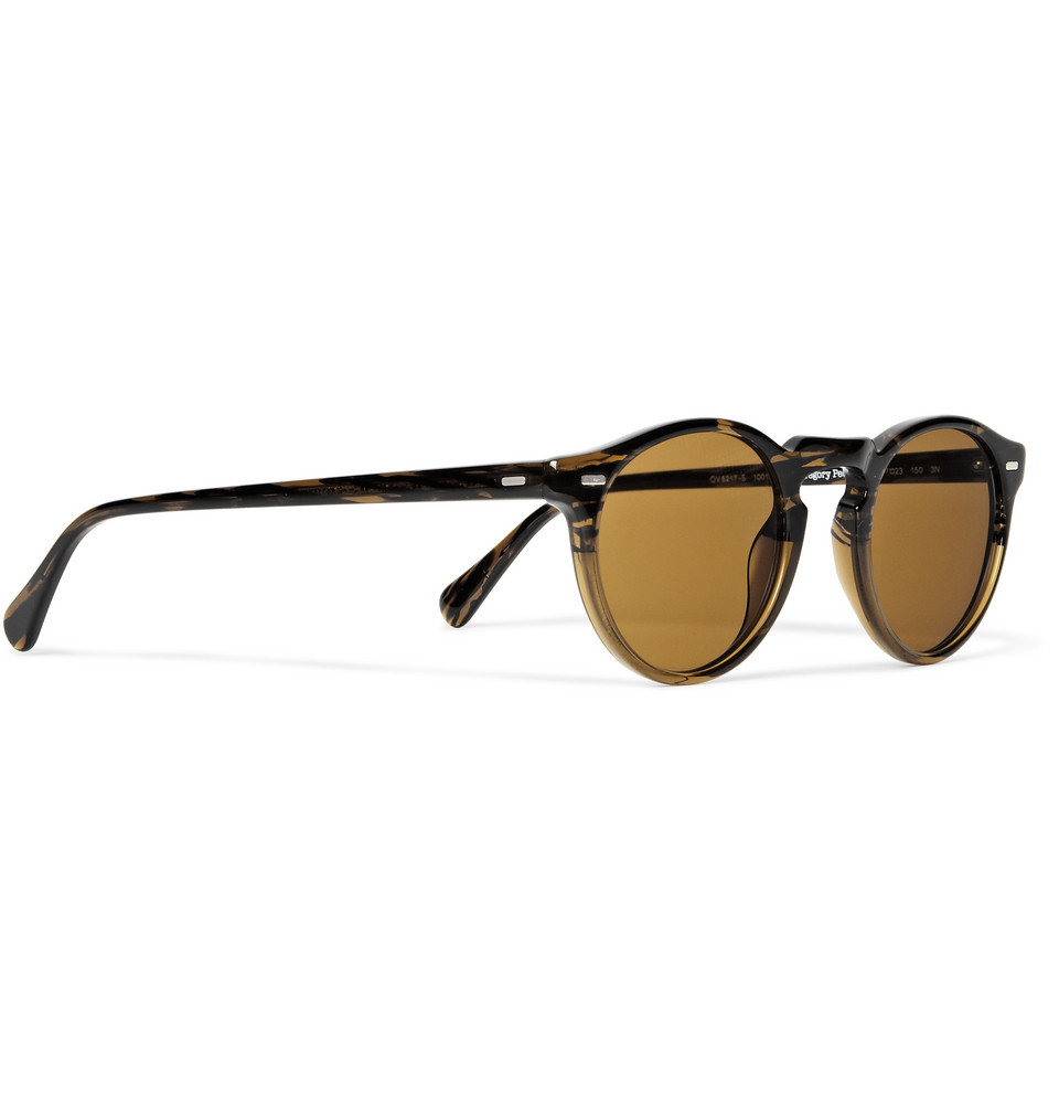 Peoples Phoebe Oliver Sunglasses Sale htsrdQ