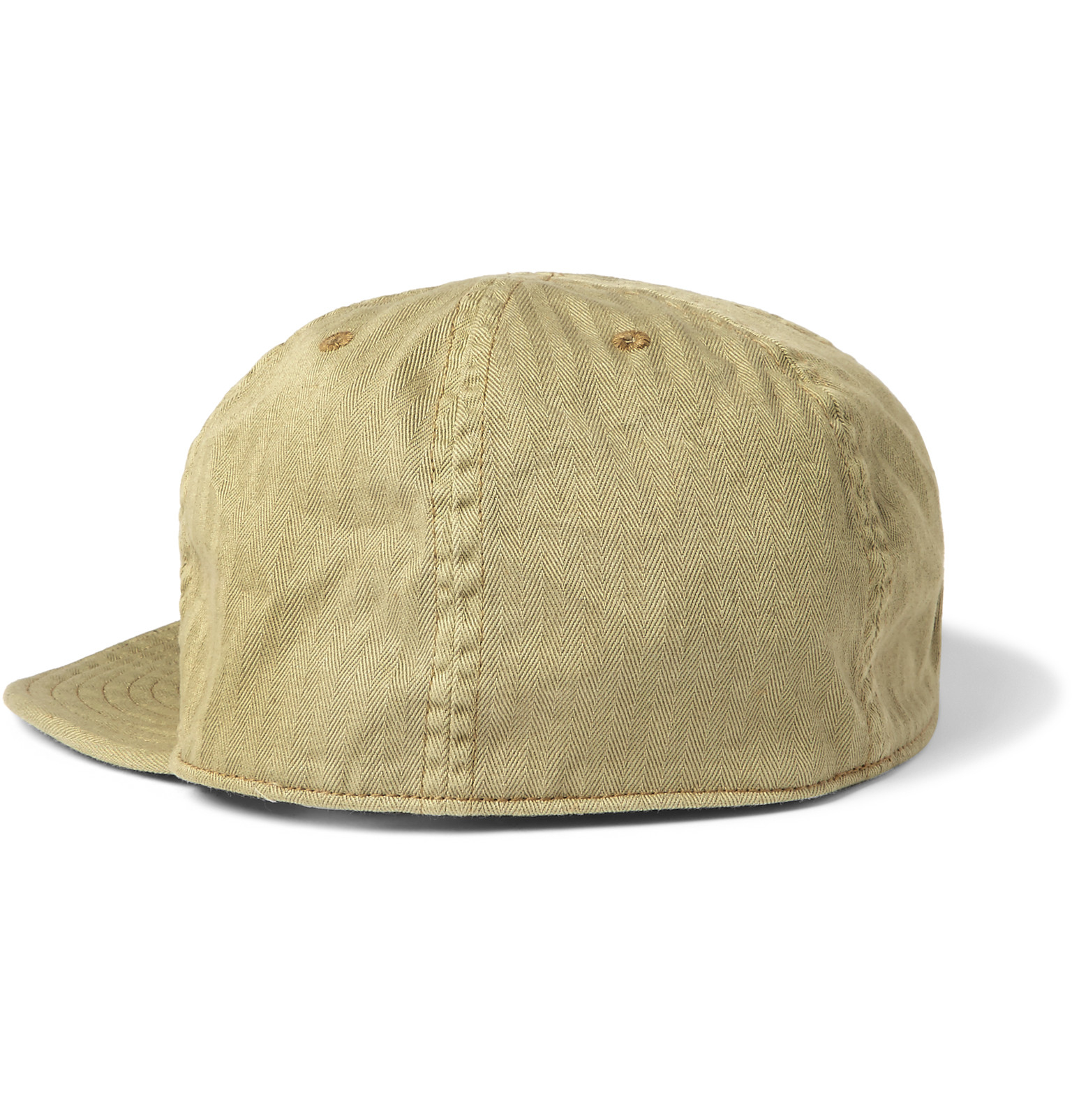 Design custom made cotton caps online. Free shipping, bulk discounts and no minimums or setups for custom made cotton hats. Free design templates. Over 10 million customer designs since