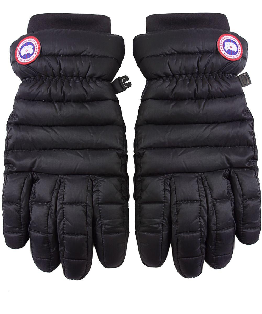 Canada Goose Gloves Sale