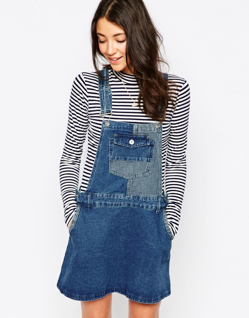 Fantastic Fashionable Maternity Dresses - South Denim Tunic Pocket - Best - Fashion U0026 Fancy