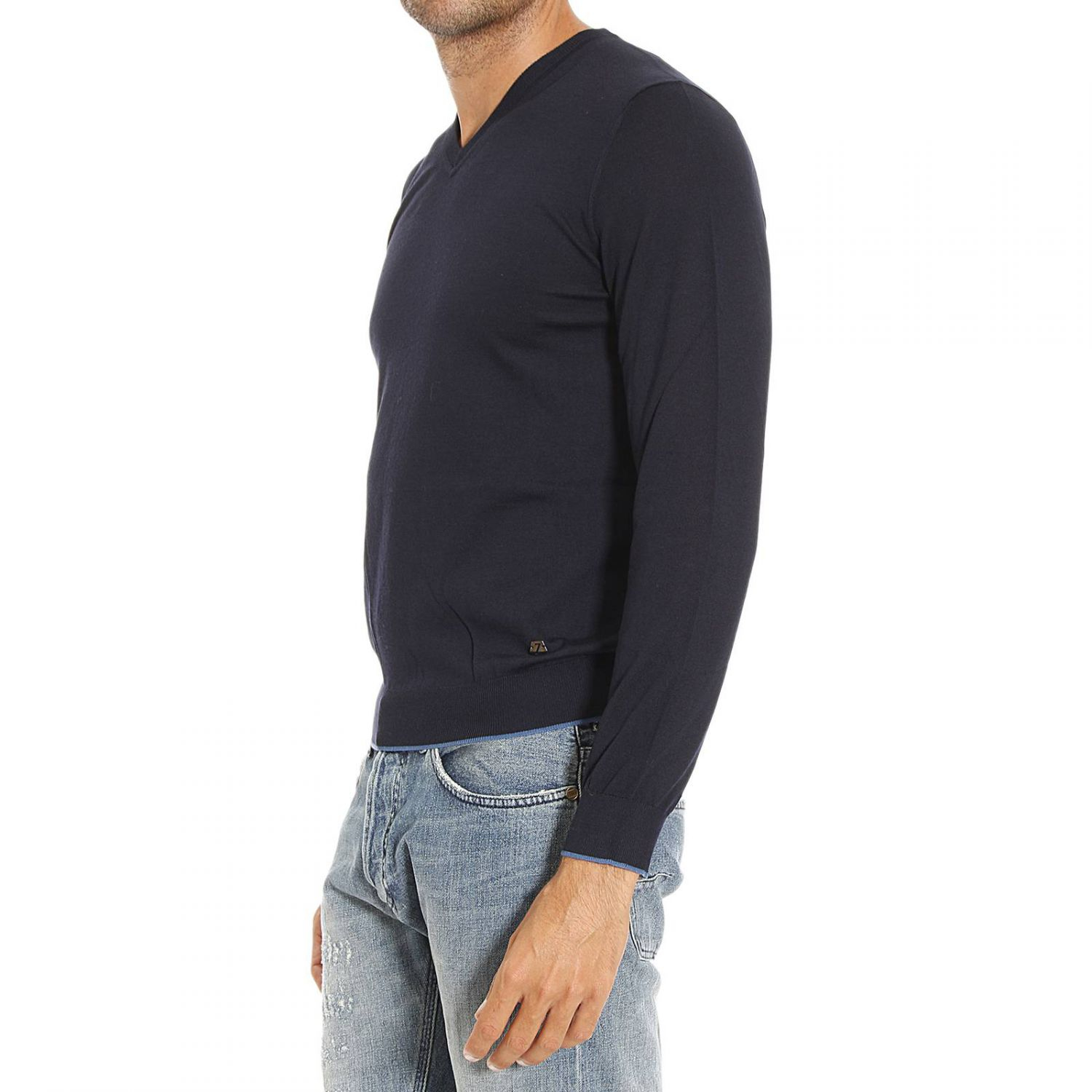 Zegna Sweater 84