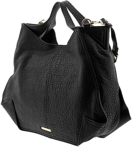 Vince Camuto Bags