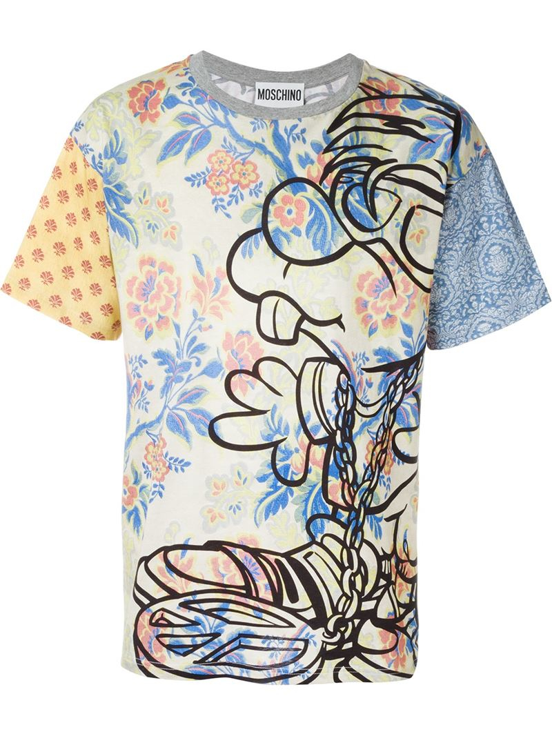 See great designs on styles for Men, Women, Kids, Babies, and even Dog T-Shirts!? Free Returns?% Money Back Guarantee?Fast Shipping Find high quality printed Vintage Cartoon T .