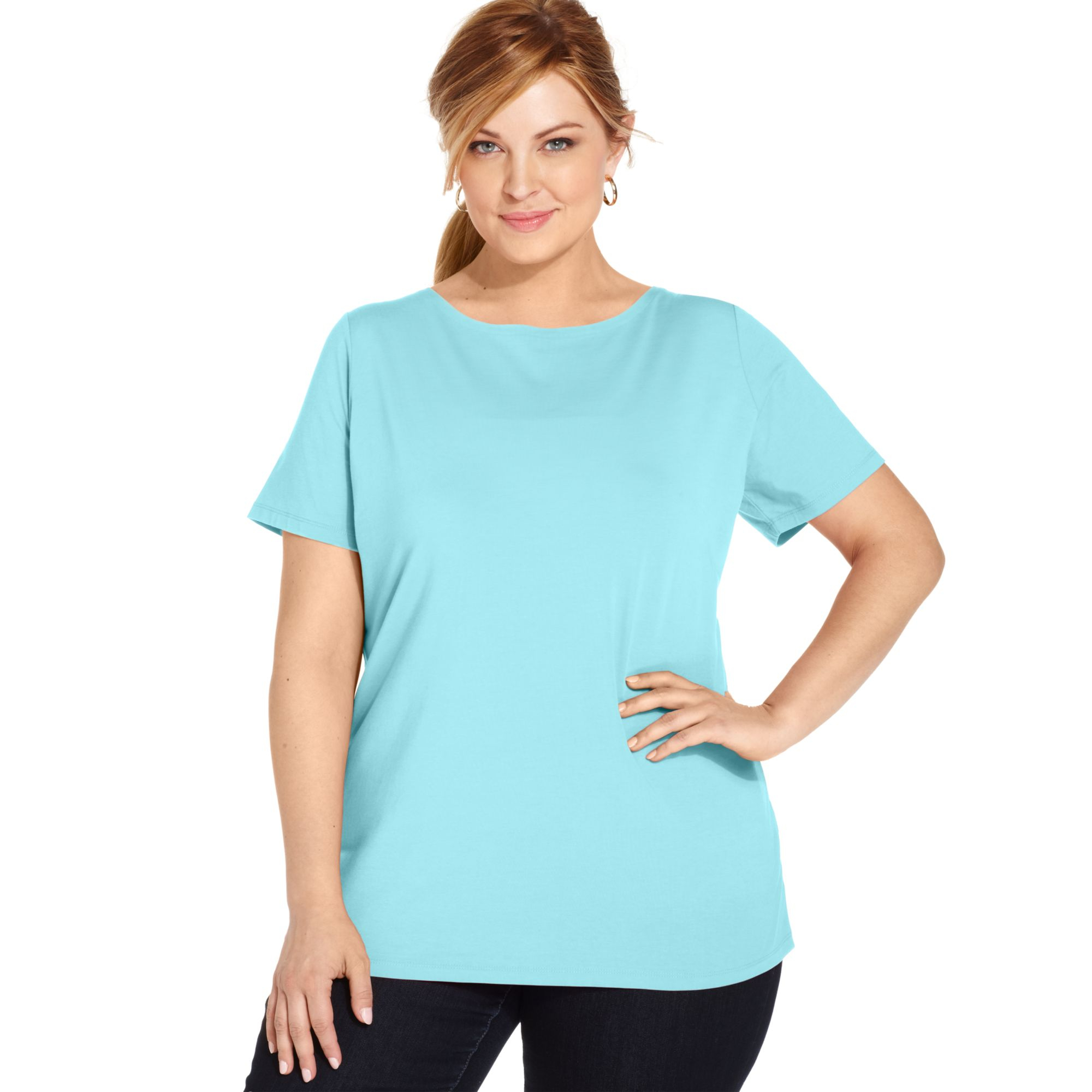 Online clothing stores Plus size clothing stores in new york