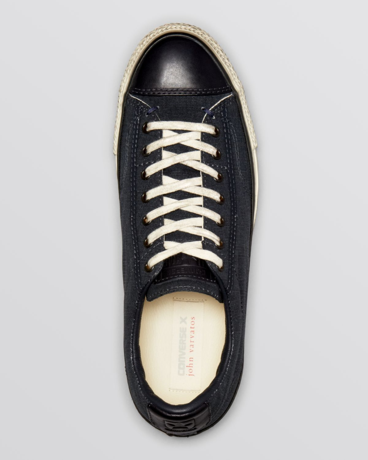 1bff5310f795 Gallery. Previously sold at  Bloomingdale s · Men s John Varvatos Converse  Men s Merrell All ...