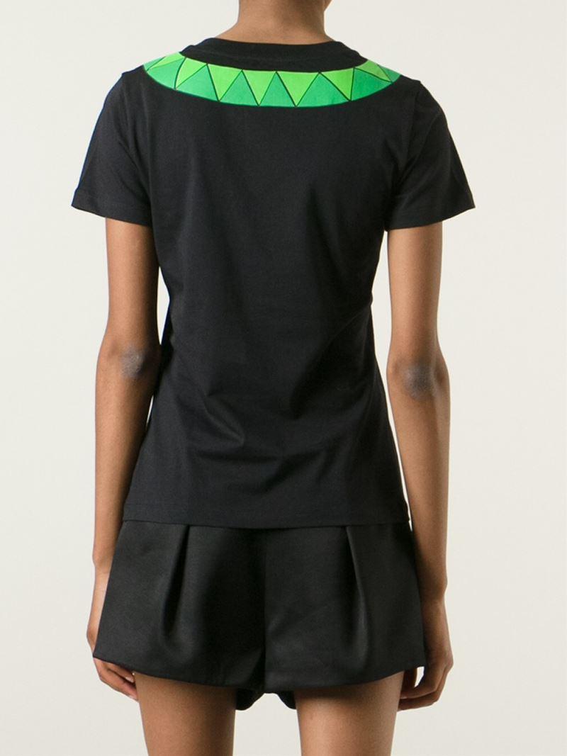 100 snake shirt snake shirt sale u2013 onyx coffee lab