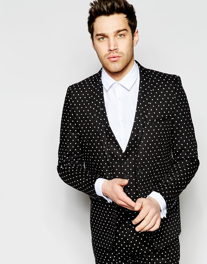 Shop eBay for great deals on Polka Dot Scarves for Men. You'll find new or used products in Polka Dot Scarves for Men on eBay. Free shipping on selected items.
